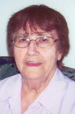 Mrs. Newman Hair (2).jpg