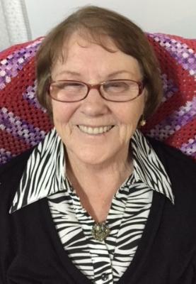 Edith Randell.JPG
