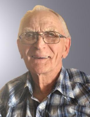 Ivan Gillard.jpg