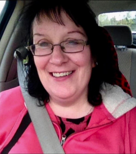 SmallEvelyn Bromley Obituary.jpg