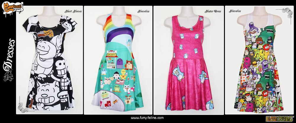 PFChar_dress_AD.jpg