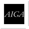 aiga_logo-21.jpg