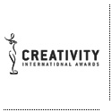 Creativity-Logo-Horizontal.jpg