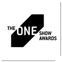TheOneShowAwards.jpg