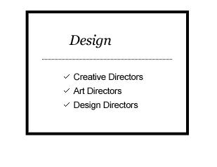roster-design.png