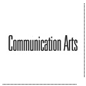 Communication_Arts.jpg
