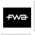 fwa.jpg