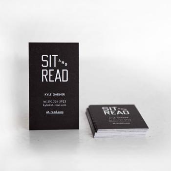 sit&read.jpg