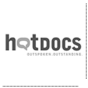 hotdocs.jpg