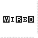 wired.jpg