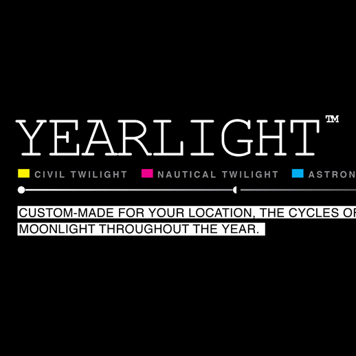 yearlight_icon.jpg