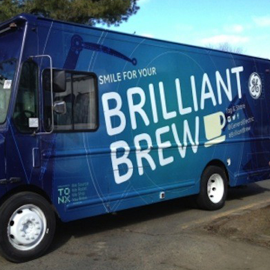 GE_BrilliantBrewTruck_icon.jpg