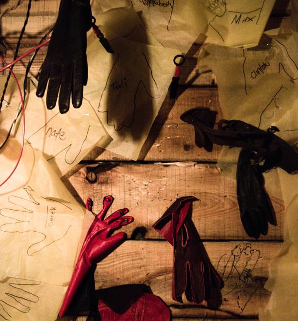 gloves_paper_hand_drawings.jpg