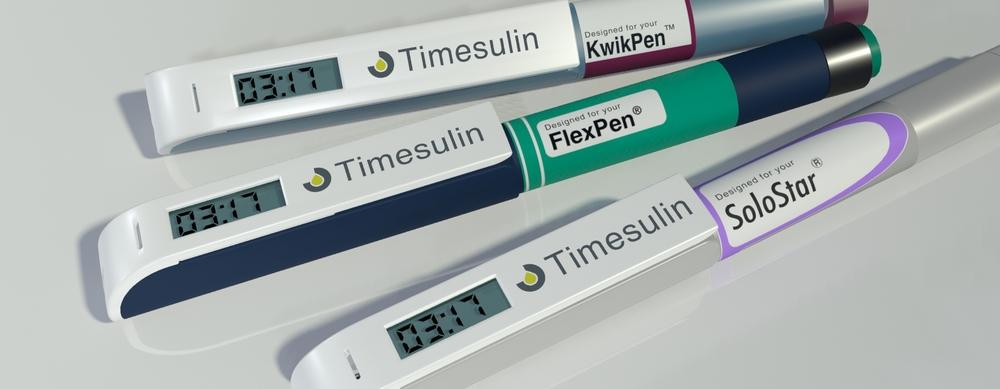 4 - Three Pens.jpg