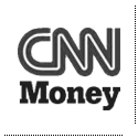 CNN_Money.jpg