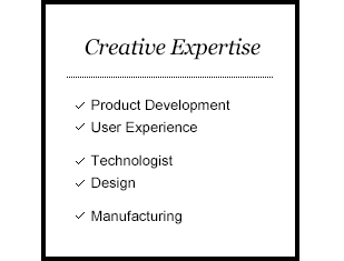 artist-expertise.png