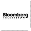 Bloomberg TV.jpg