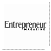 Entrepreneur Magazine.jpg
