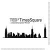 TedXTS.jpg