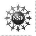 NSF Fellowship.jpg
