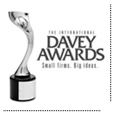 DaveyAwards.jpg