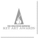 KeyArtAwards.jpg