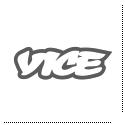 iv3.jpg