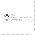 TheCommunicatorAwards.jpg