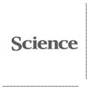 ScienceMagazine.jpg