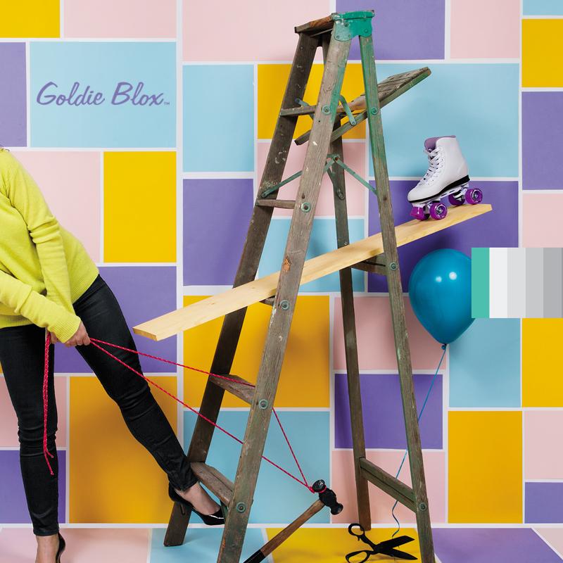 GoldieBlox4.jpg