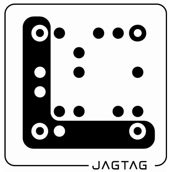 jagtag_thumb.jpg