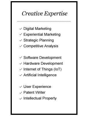 creative_expertise_snyder.jpg