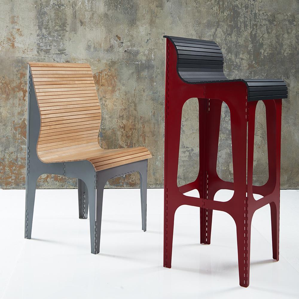 ollie_chair_1.jpg