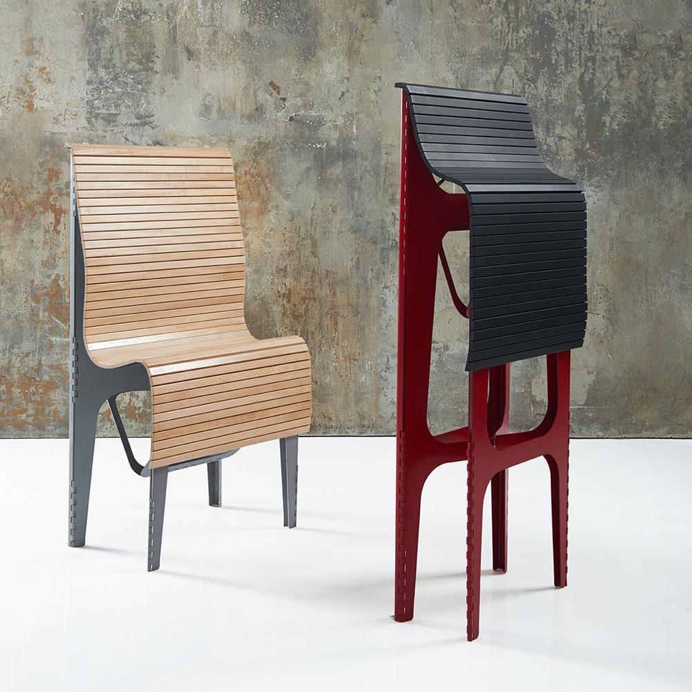 ollie_chair_2.jpg