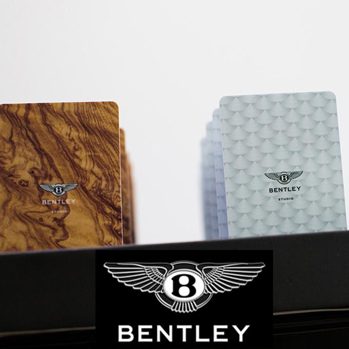 bentley_final.jpg
