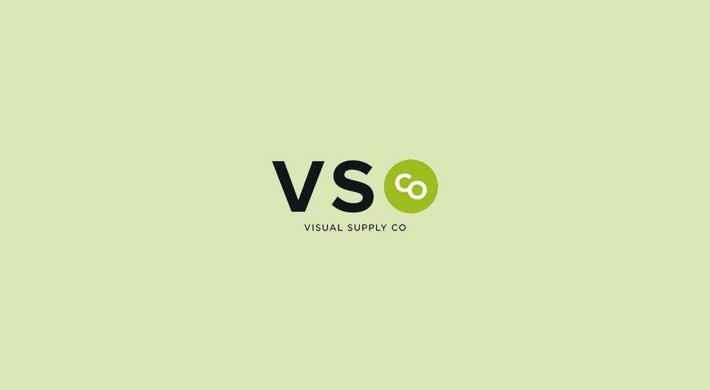 VSCO1.jpg