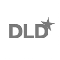 DLD Conference.jpg