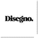 Disegno Magazine.jpg