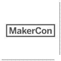 Makercon.jpg