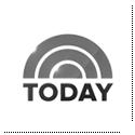 TodayShow.jpg