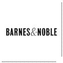 BarnesAndNoble.jpg
