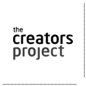 CreatorsProject.jpg