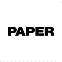 PaperMagazine.jpg