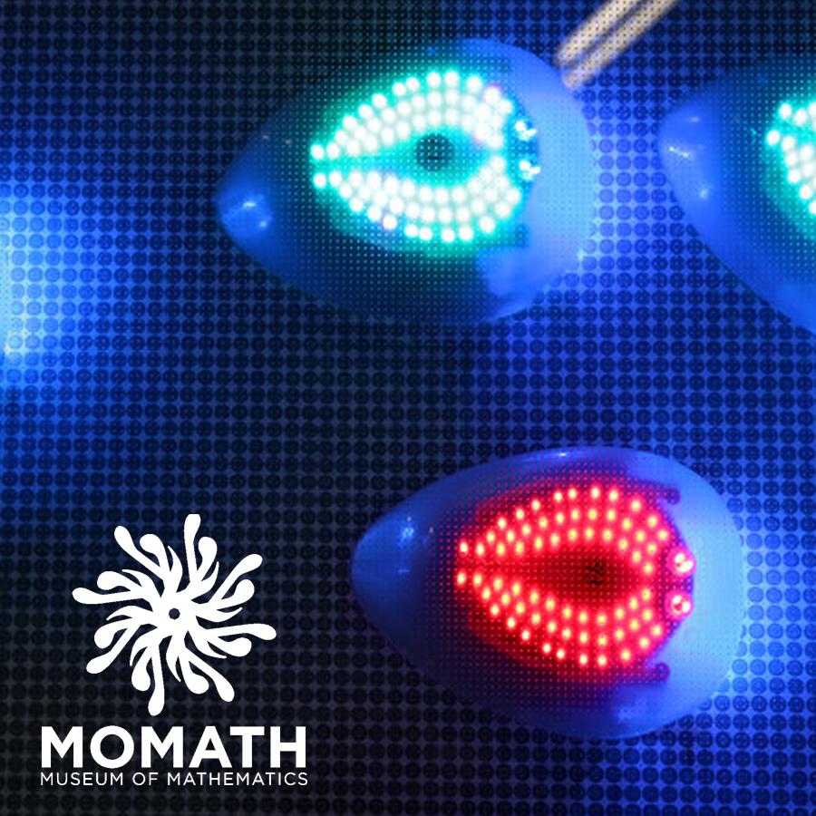 momath2.jpg