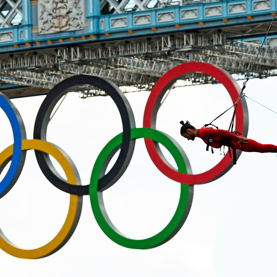 Olympics2b.jpg