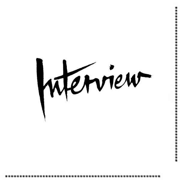 Interview Magazine.jpg