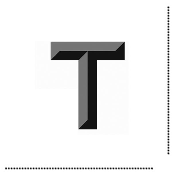 TimesMagazineB.jpg