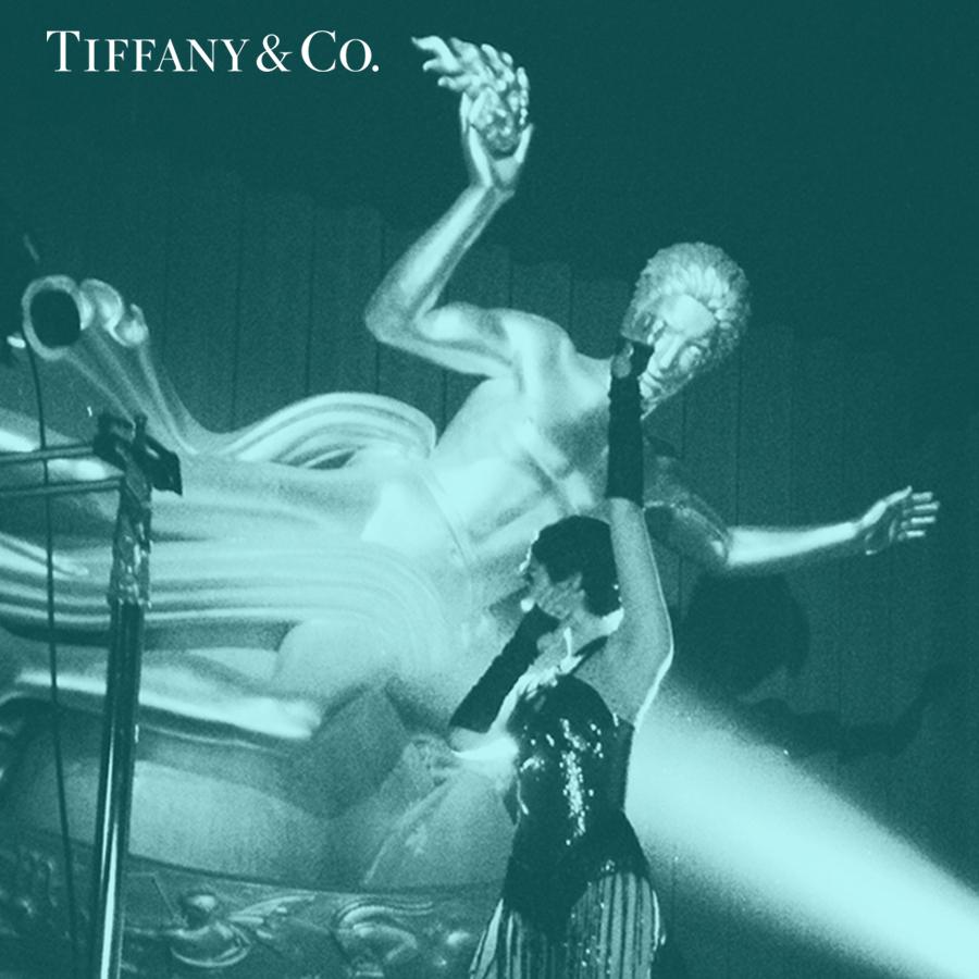 Tiffanys4c2.jpg