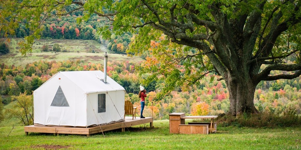 an-ex-wall-street-banker-is-offering-luxury-camping-rentals-that-could-be-the-future-of-weekend-getaways.jpg