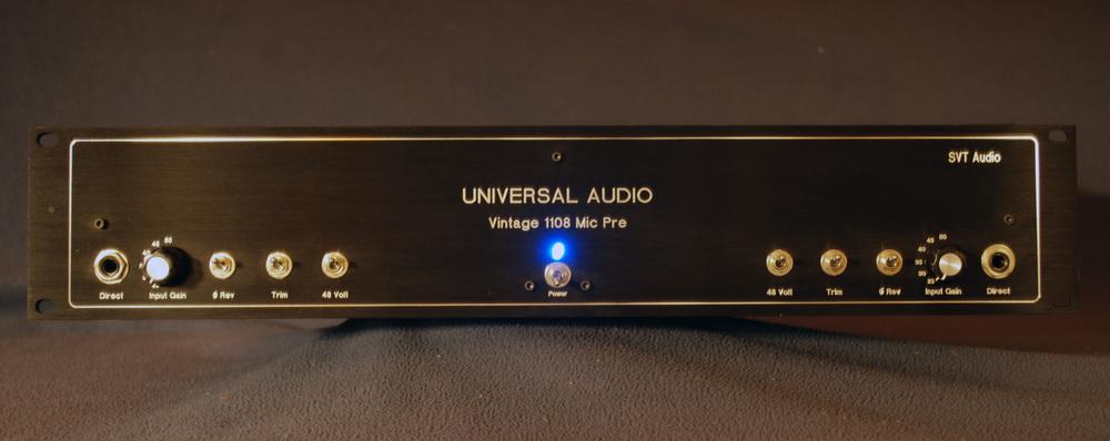 UA 1108 #2 ps 090110.jpg